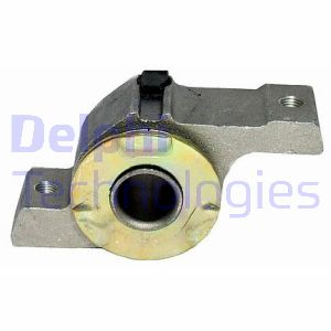 Silentbloc de suspension DELPHI TD411W (X1)