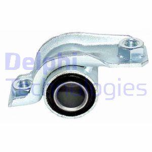 Silentbloc de suspension DELPHI TD413W (X1)
