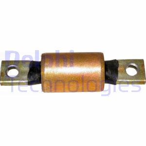 Silentbloc de suspension DELPHI TD466W (X1)