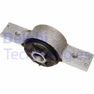 Silentbloc de suspension DELPHI TD467W (X1)