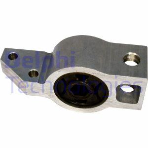 Silentbloc de suspension DELPHI TD523W (X1)