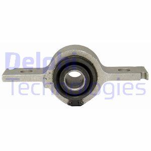 Silentbloc de suspension DELPHI TD572W (X1)