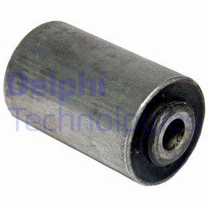 Silentbloc de suspension DELPHI TD573W (X1)