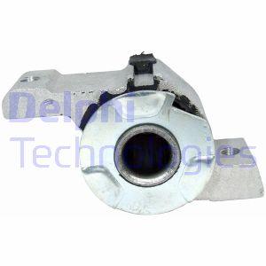 Silentbloc de suspension DELPHI TD659W (X1)