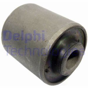 Silentbloc de suspension DELPHI TD724W (X1)