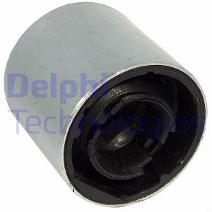 Silentbloc de suspension DELPHI TD750W (X1)