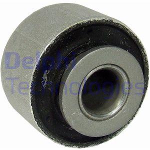 Silentbloc de suspension DELPHI TD834W (X1)