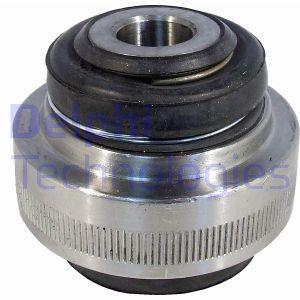 Silentbloc de suspension DELPHI TD841W (X1)