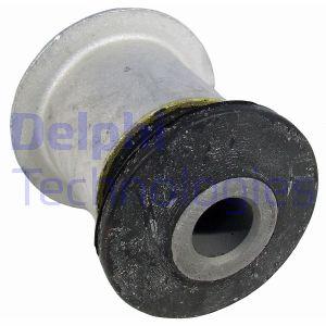 Silentbloc de suspension DELPHI TD843W (X1)