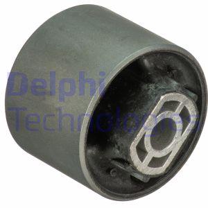 Silentbloc de suspension DELPHI TD975W (X1)