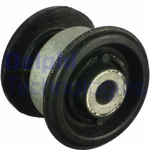 Silentbloc de suspension DELPHI TD977W (X1)