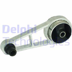 Support moteur/boite/pont DELPHI TEM015 (X1)