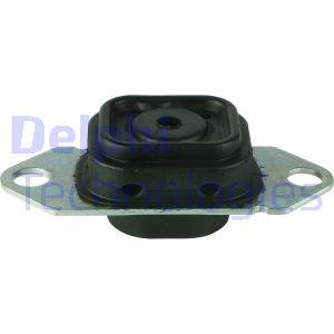 Support moteur/boite/pont DELPHI TEM027 (X1)