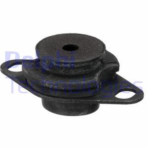 Support moteur/boite/pont DELPHI TEM109 (X1)