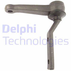 Pieces direction DELPHI TL497 (X1)