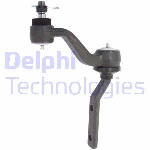 Pieces direction DELPHI TL498 (X1)