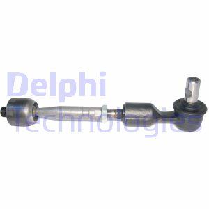 Biellette / rotule direction interieure DELPHI TL501 (X1)