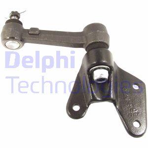 Pieces direction DELPHI TL507 (X1)