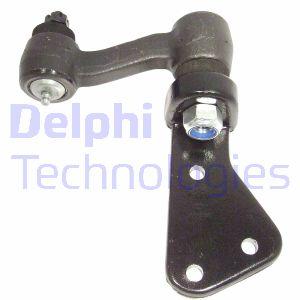 Pieces direction DELPHI TL508 (X1)