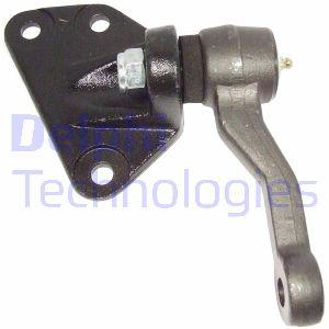 Pieces direction DELPHI TL509 (X1)