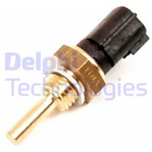 Refroidissement DELPHI TS10064-11B1 (X1)
