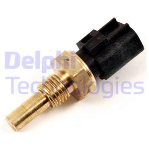 Refroidissement DELPHI TS10198-11B1 (X1)