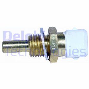 Refroidissement DELPHI TS10255 (X1)