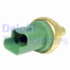 Refroidissement DELPHI TS10277 (X1)