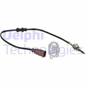 Palpeur température des gaz DELPHI TS30000 (X1)