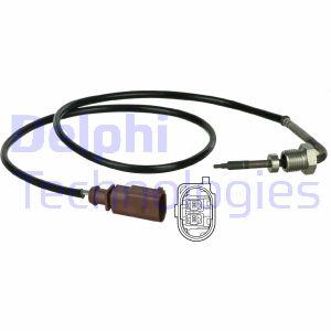 Palpeur température des gaz DELPHI TS30002 (X1)