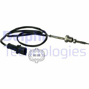 Palpeur température des gaz DELPHI TS30004 (X1)