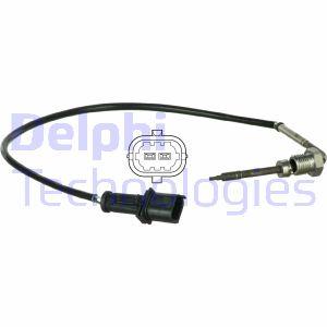 Palpeur température des gaz DELPHI TS30005 (X1)