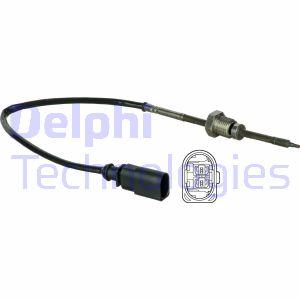 Palpeur température des gaz DELPHI TS30021 (X1)