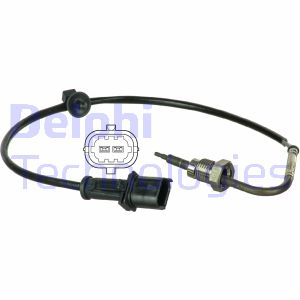Palpeur température des gaz DELPHI TS30029 (X1)