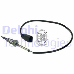 Palpeur température des gaz DELPHI TS30039 (X1)