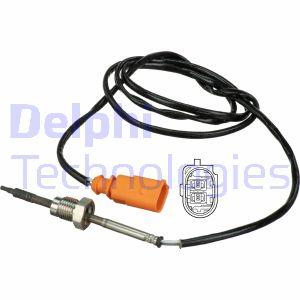 Palpeur température des gaz DELPHI TS30081 (X1)