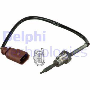 Palpeur température des gaz DELPHI TS30083 (X1)