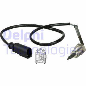 Palpeur température des gaz DELPHI TS30084 (X1)
