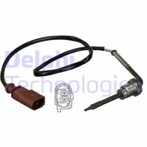 Palpeur température des gaz DELPHI TS30088 (X1)