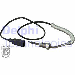 Palpeur température des gaz DELPHI TS30089 (X1)