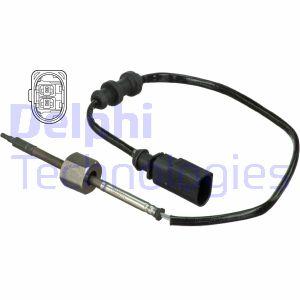 Palpeur température des gaz DELPHI TS30091 (X1)