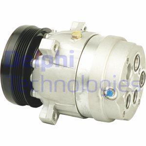 Compresseur DELPHI TSP0155001 (X1)