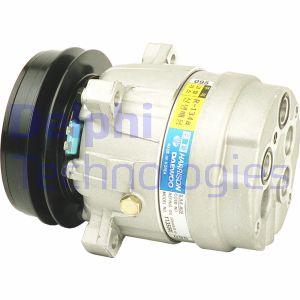 Compresseur DELPHI TSP0155002 (X1)