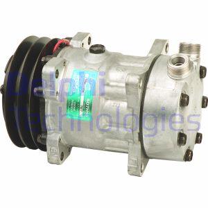 Compresseur DELPHI TSP0155036 (X1)