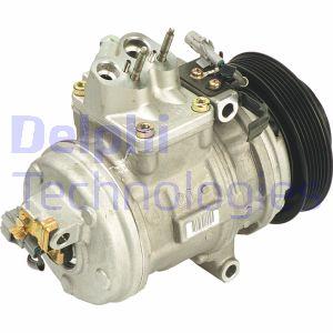 Compresseur DELPHI TSP0155207 (X1)