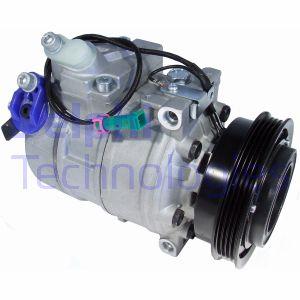Compresseur DELPHI TSP0159315 (X1)