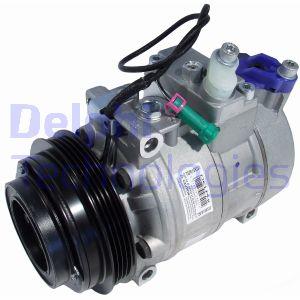 Compresseur DELPHI TSP0159333 (X1)
