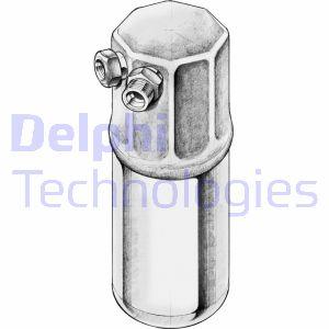 Bouteille deshydratante DELPHI TSP0175002 (X1)