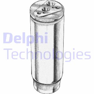 Bouteille deshydratante DELPHI TSP0175041 (X1)