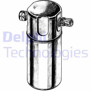 Bouteille deshydratante DELPHI TSP0175048 (X1)